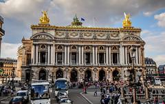 Acadamie Nationale de Musique-0403 (MSMcCarthy Photography) Tags: msmccarthyphotography nikon nikond300s france parisfrance paris palaisgarnier acadamienationaledemusique parisopera opera operahouse