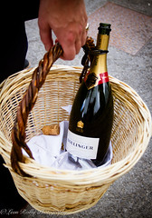 Bollinger Picnic Time (broadswordcallingdannyboy) Tags: champagne epernay wine bbr berrybrosrudd france bubbly leonreillyphotography bollinger ay canoneos7d ef1740mm eos7d copyrightleonreillyphotography donotcopy