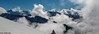 """JQ7A5111_PanoramaStudio_LR_EI_170218_1965fsa (1965f.rank) Tags: gipfel alpen berge sonne wolken hdr panorama andelsbuch dornbirn bregenz """"bregenzerwald"""" vorarlberg österreich bezau landschaft himmel berg peak mountains stunning landscape"""