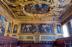 Doges Palace (davebentleyphotography) Tags: dave bentley photography san marco square st marks 2017 canon italia itlay tourism tourist travel venice dogespalace palazzoducale davebentleyphotography sanmarcosquare sanmarco stmarkssquare insidedogespalace secretdoordogespalace