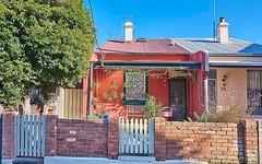 24 Allans Avenue, Petersham NSW