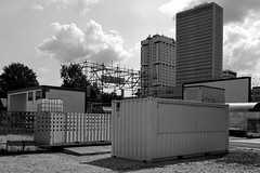 Rotterdam 06-08-2017-2 (Pure Natural Ingredients) Tags: rotterdam rotjeknor 010