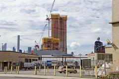 r_170806334_beat0046_a (Mitch Waxman) Tags: citibuildingmegalith construction constructionequipment degnonterminal dutchkills kohinoor longislandcity newyorkcity newyork