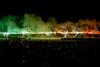 DSCF8248 (jona3.jp) Tags: fujifilm xpro1 voigtlander super wideheliar 15mm f45 asphericalⅱ itabashi fireworks festival 第58回 いたばし花火大会