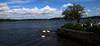 2017-06-11 (Giåm) Tags: vaxholm skärgård stockholmsskärgård stockholmarchipelago sverige suede sweden schweden giåm guillaumebavière