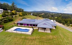 1142 East Bank Road, Nana Glen NSW