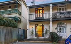 18 Sloane Street, Summer Hill NSW