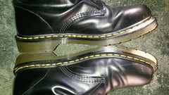 20161228_124714 (rugby#9) Tags: drmartens boots icon size 7 eyelets doc martens air wair airwair bouncing soles original hole lace docmartens dms cushion sole yellow stitching yellowstitching dr comfort cushioned wear feet dm 10hole black 1490 10 docs doctormartenboot indoor footwear shoe boot
