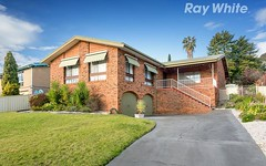 901 Clinton Avenue, West Albury NSW