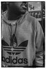 (Fernando H. C. Oliveira) Tags: dv tribo djonga fbc geração elevada ge deuses vivos dvtribo bhz bh belo horizonte rap hip hop adidas originals festival transborda