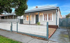 59 Dundas Street, Preston VIC