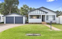 24 Boyce Ave, Wyong NSW
