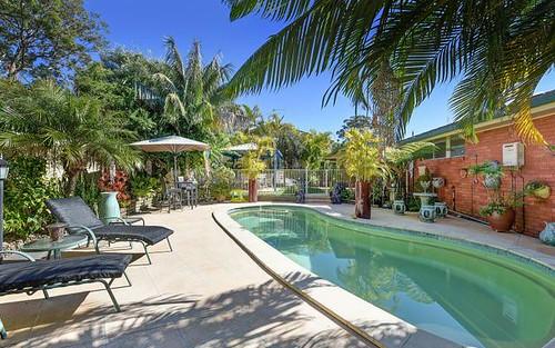 9 Byabarra Pl, Port Macquarie NSW 2444