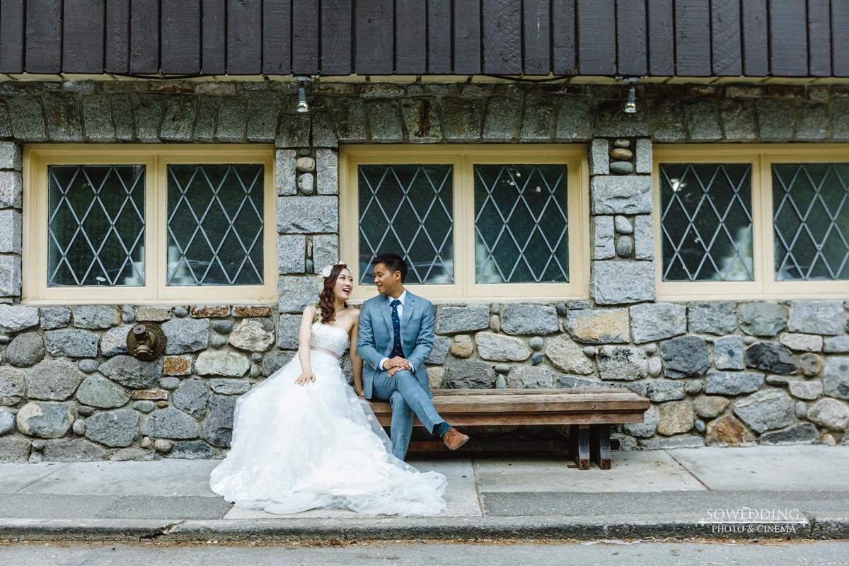 Fiona&Timothy-Prewedding-HL-HD-0053