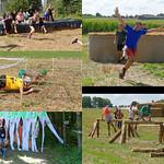 Delta Run 2017, à Dannemarie (Haut-Rhin) thumbnail