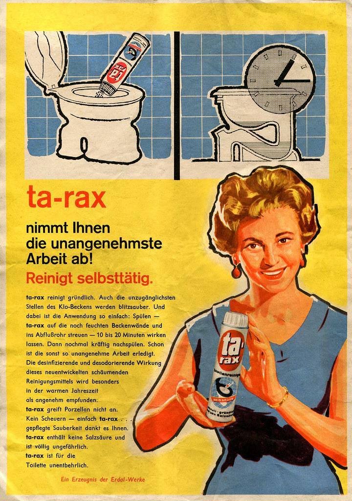 ficken auf der toilette