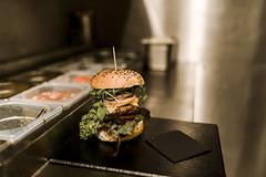 20170813_Kupferherz-97 (www.arternative-design.com) Tags: arternativedesign burger design herford kupferherz kupferherzherford nikon nikond810 industrialdesign industriedesign sigma85mmart sigmaart wwwarternativedesigncom