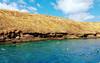 Molokini (tour.geek) Tags: maui hawaii lahaina kihei wailea hamoa hana kanapali makena islandlife vacationdestination