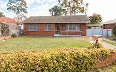 11 Moran Street, Tolland NSW