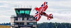 647A4872 PITTS SPECIAL ............................... (david.edwards71(dave)) Tags: