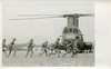 MMP 1.B10.F14.11 (State Archives of North Carolina) Tags: richardmhunt usmarinecorps vietnamwar mag16 unitedstatesmarinecorps usmarines marinecorps marines usmc marinecorpsaviation ch46 aviation aircraft rotorcraft rotarywing tandemrotor helicopter militaryaviation vertol boeingvertol boeingvertol107 boeingvertolbv107 boeingvertolmodel107 bv107 bv107ii boeingvertolh46 h46 seaknight boeingvertolch46seaknight boeingvertolch46 ch46seaknight generalelectric ge generalelectrict58 get58 t58 phrog arvn soldiers bar browningautomaticrifle m1918