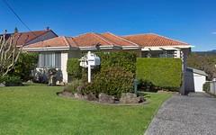 15 Hayward Street, Kanahooka NSW