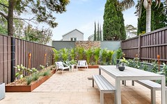 5/8 Sunnyside Avenue, Lilyfield NSW