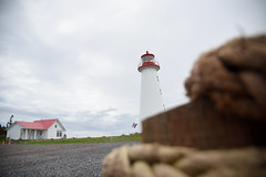 PEI_Point Prim Lighthouse _2017-08-19_103_B (2 kreatyv) Tags: point prim lighthouse pei princeedwardisland historical artifact travel sea island shore