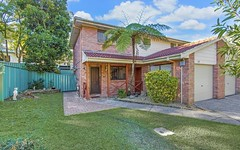 15/31 Maliwa Road, Narara NSW