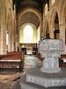 Upton Norfolk (jmc4 - Church Explorer) Tags: upton church norfolk