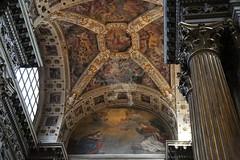 Cattedrale di San Pietro _34