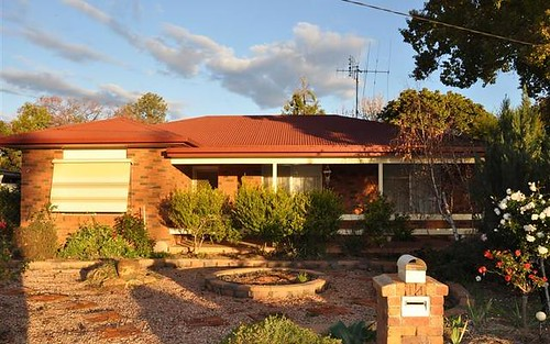 14 Grevillea Ave, Eugowra NSW