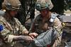 Noble Partner 2017 (U.S. Army Europe) Tags: airborne britishsoldiers vaziani noblepartner c130 2ndbattliontheparachuteregiment usarmy georgia ge