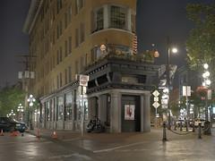 Hotel Europe (Jonathan F.V.) Tags: brenizer hotel europe gastown vancouver downtownvancouver britishcolumbia bc hellobc explorebc tamron