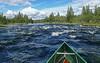 p7290201_35642153884_o (CanoeMassifCentral) Tags: canoeing femunden norway rogen sweden