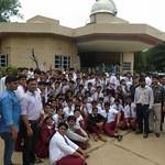 20170901 - PUC trip to nehru planetorium(BLR) (3)
