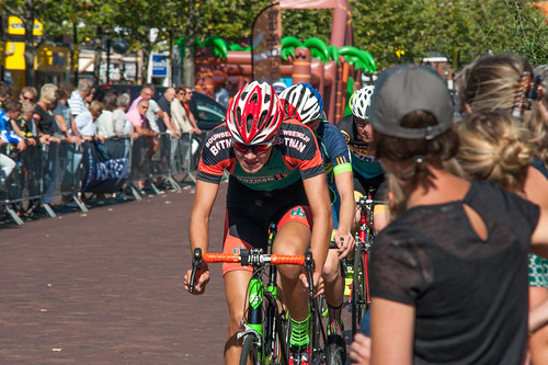 "wielerronde-2016 • <a style=""font-size:0.8em;"" href=""http://www.flickr.com/photos/83526798@N02/36151558423/"" target=""_blank"">View on Flickr</a>"