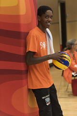 2017-08-09_Keith_Levit-Male_Volleyball_Indoor032 (Keith Levit) Tags: 2017 canadasummergames keithlevitphotography male sportsforlifecentre teamalberta teamnewbrunswick winnipeg indoorvolleyball volleyball manitoba canada ca