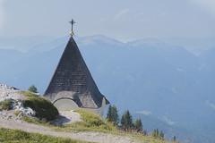 cime (conteluigi66) Tags: tetto chiesa church montagne nonti mountain prato luigiconte campanile