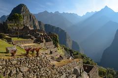 10.22 Machu Picchu-6