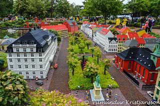 Copenhagen (DSC_3562vk)
