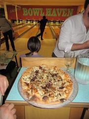 Social: Nonprofit Night Flatbread Pizza Fundraiser (Dtrain891) Tags: one brick boston fundraiser flatbread company somerville massachusetts candle pin bowling