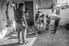 Aid l'kebir l'adha (pacodocus) Tags: eid fiesta familia cordero lamb guiso marruecos morocco maroc bw