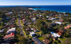 7 Driver Avenue, Mollymook NSW