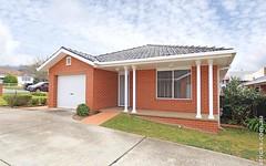 1/299 Lake Albert Road, Kooringal NSW