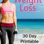 Fitness Motivation : Lose weight by walking. 30 day workout calendar. Walking workout.... thumbnail