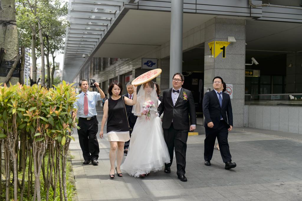 婚攝小勇,小寶團隊, 台北婚攝, 寒舍樂樂軒, 寒舍樂樂軒婚攝, 寒舍樂樂軒婚宴, 半生不熟蘋果誌, wedding day-030
