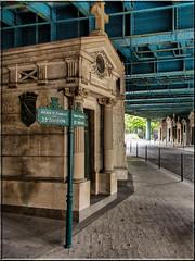 Cimetière Montmartre (karlsbilder) Tags: friedhof paris cimetière montmartre france frankreich