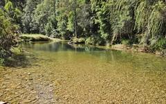 918 Upper Buckrabendinni Road, Argents Hill NSW