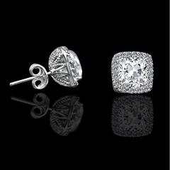 bc46f1b79c09c937db54d592092c5ff5--solitaire-earrings-studs-diamond-studs (HD wallpaper (Best HD Wallpaper)) Tags: jewellary design